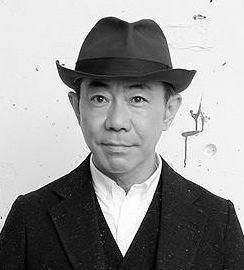 木梨憲武.JPG